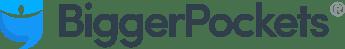 BP-Logo-Full
